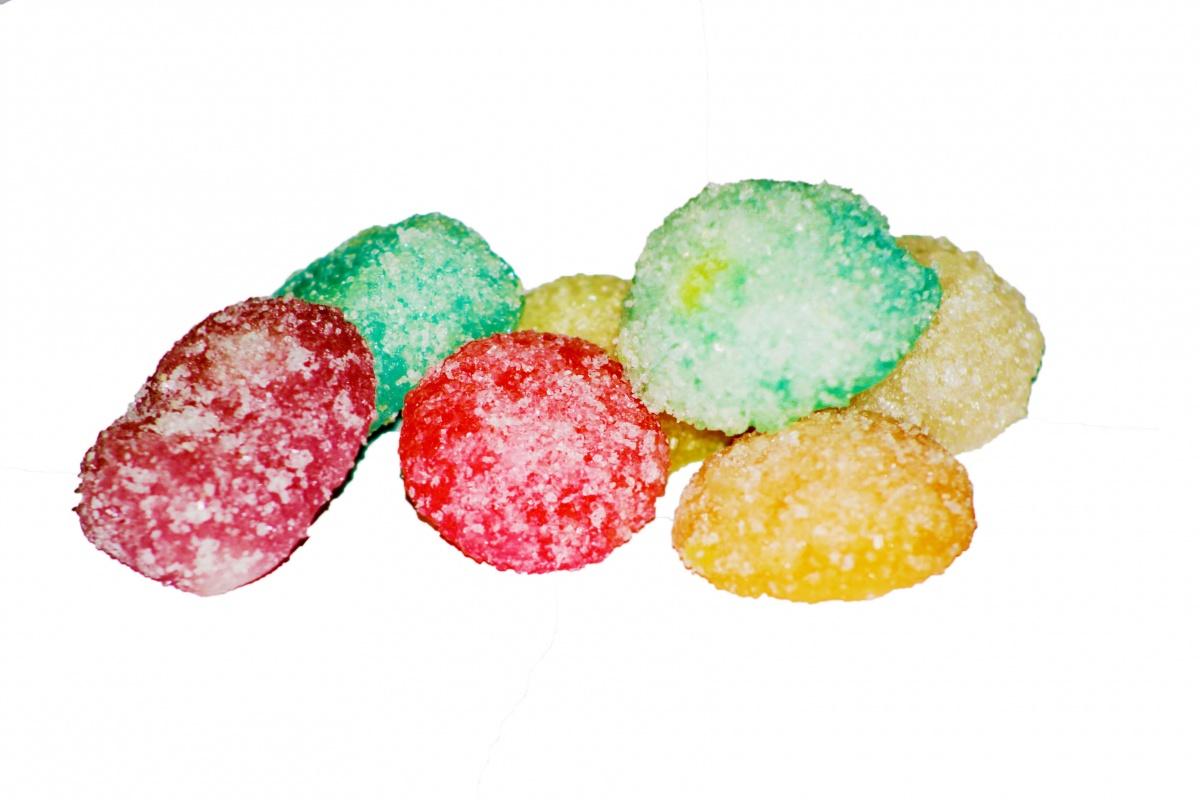снимке картинки сахарная помадка фото запечатлен приезд