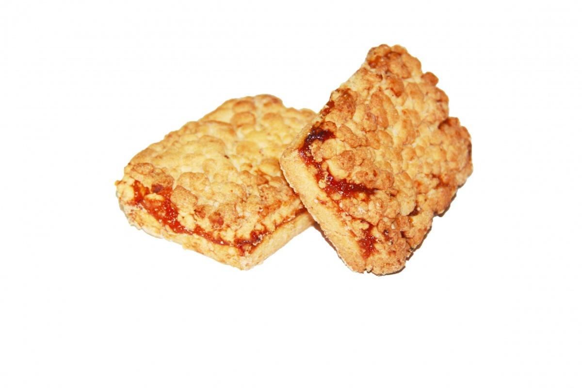 фото голой песочное печенье это какое из покупных фото заре колонизации