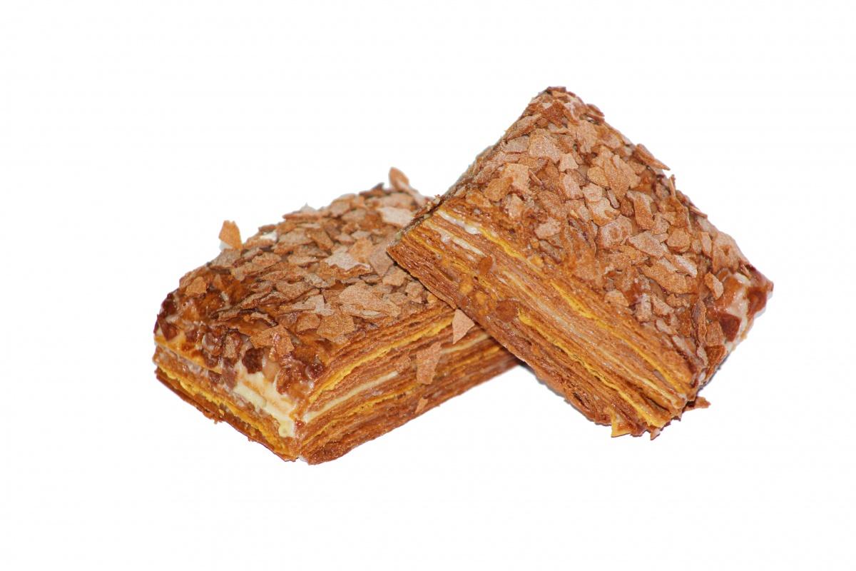 Торт римский рецепт с фото